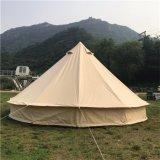 Bell палатки кемпинг для использования вне помещений на 6 метр водонепроницаемый палатка