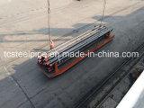 5CT J55 K55 N80 Tubo carcasa de tubo de acero sin costura Bc/LC