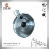OEMのステンレス鋼の投資鋳造の部品
