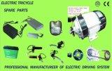 전기 세발자전거를 위한 공장 판매 예비 품목
