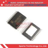 Hwd4863Tssop mte20 amplificador de áudio estéreo de mais um circuito integrado IC