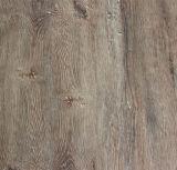 plancher auto-adhésif Anti-Glissant de vinyle de PVC d'User-Résistance de 2.5mm