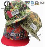 2015 Mejores Ventas Hat Hot moda colorida Caravana Snapback Cap