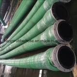 Flexibler Erdöl-Schlauch/Benzin-Schlauch/Kraftstoffschlauch
