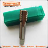La macchina del filetto di tubo del HSS colpisce il condotto leggermente dell'acciaio Pg11