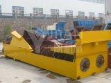 Rondella della sabbia di estrazione mineraria di buona prestazione