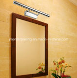 정면 Lamps Aluminium Integrative Bracket 40W LED Mirror Light