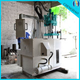 PE Pet Plastic Rubber Injection Molding Moulding Machine Made de 35t PP em China