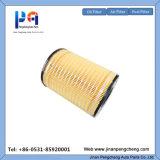 Фильтр для масла 1r-0726 тележки
