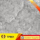 Neue Entwurfs-voll polierte Glasur-Porzellan-Fußboden-Fliese für Hall (TP833)