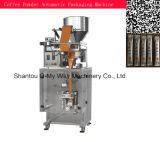 空気のコーヒー棒の粉の自動パッキング機械