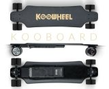 Europe Supply Four Wheel Electric Skateboard Koowheel Germany Warehouse Kooboard