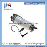 Filtro de combustível Pl420 do separador de água