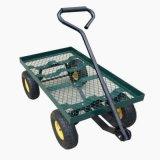 Инструменты Cart планшетная общего назначения фура общего назначения тележки сада