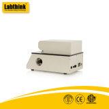 Instrumento de pruebas de laboratorio de la Junta de calor