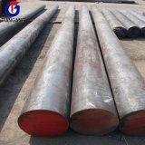316L de Staaf/de Staaf van het roestvrij staal