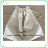 高品質の安い書類封筒はシールの非編まれた袋をロープをかける