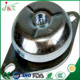 Дешевые цены резиновый амортизатор/буфер для автомобиля