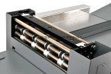 Máquina de papel de Digitaces Creaser (Rdc480
