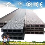 屋外のフロアーリング(NWPC-1125)のための熱い販売WPCのDecking