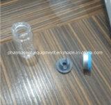 Controlo por microprocessador Bygb Vial máquina de enchimento de líquido para uma boa qualidade