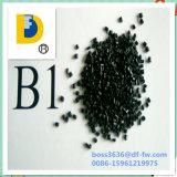 Df B-1 ACP를 위한 급료에 의하여 재생되는 LDPE 수지