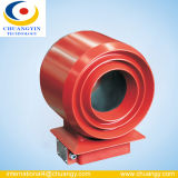 24kv CT van Outdoor Epoxy Resin van Current Transformer Lmzb1-24