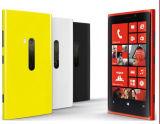 Nokiaのためのロック解除された改装されたLumia卸し売り920のセル携帯電話