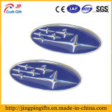 Divisa modificada para requisitos particulares del metal de la dimensión de una variable del blindaje de la alta calidad