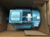 Электродвигатель привода на коробке передач