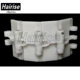 Chaîne de convoyeur d'usine de machine d'emballage avec prix de promotion (Har820V-K325)