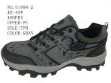 No 51898 ботинки ботинок людей напольные Hiking Stock