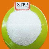 Керамические и Getergent класса STPP Tripolyphosphate натрия,
