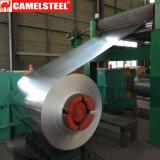 Bobina d'acciaio d'acciaio della bobina Gi/Gl del magazzino