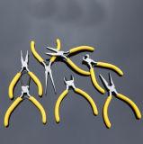 Мини-комбинированных щипцов ручного инструмента