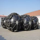 3.3X6.5 미터 바다 요코하마 구조망 최신 판매