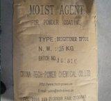 Tp701 blanqueadores, Agente de mejora de brillo, para recubrimiento de polvo