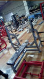 Equipos de fitness / Hammer Strength Olympic Flat Bench (SH38)