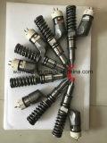 Injecteur courant du chat C15 de longeron d'essence diesel de tracteur à chenilles pour des systèmes d'injection de carburant