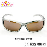 Lunettes de soleil à lunettes de soleil (1)