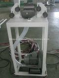BV, BVR, cabo de freio de bainha do Fio do prédio de máquinas de extrusão de equipamentos de extrusão