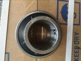Ucベアリング(UC 200)ボールベアリングの単位かピロー・ブロックベアリング
