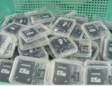 Capacity reale 2GB 4b 8GB Microsd Card
