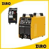 二酸化炭素の溶接機または溶接工220/380V MIG/Magインバーター溶接機