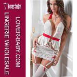 Нижнее белье Lingeries Nightwear повелительниц сексуальное (L28040)