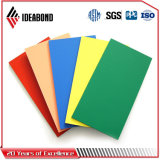 Ideabond 폴리에스테 알루미늄 합성 위원회 대중음식점 가구 (AE-36C)