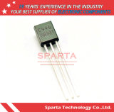2SC945 A-92 Amplificador NPN y baja velocidad de conmutación de transistores de silicio