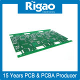 Fabricante Sourcing Making PCB Boards / Search Componentes eletrônicos