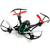 0.3MP Camera 2.4G 4CH Remote Control Airphibian Modelの141116V-RC Quadcopter