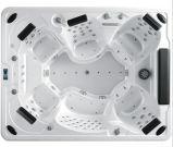 Hydro Whirlpool Massage SPA Hete Ton m-3342 van Aqua